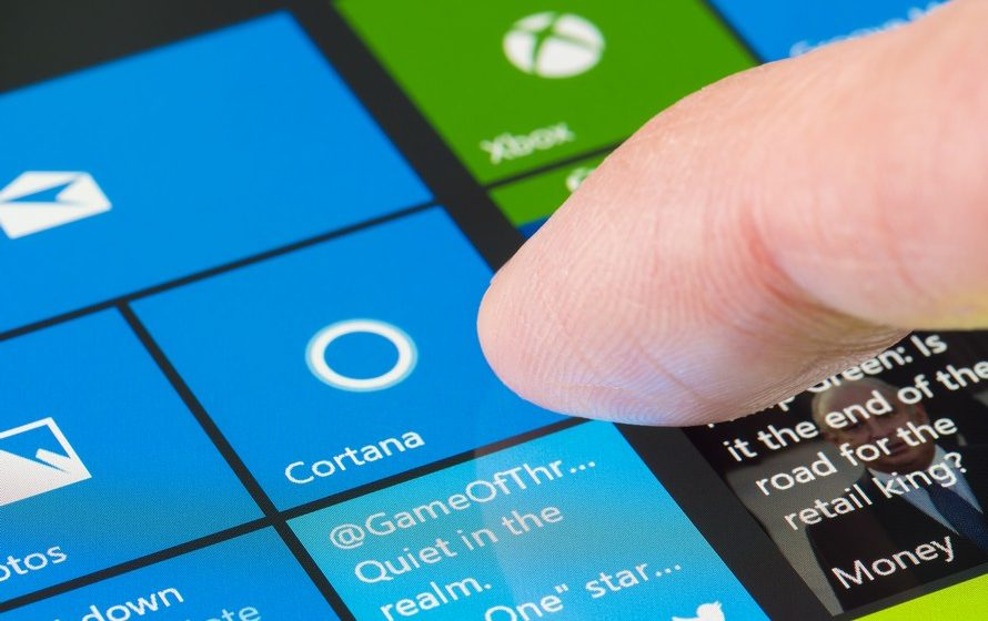 Automate Desktop Apps WinAppDriver