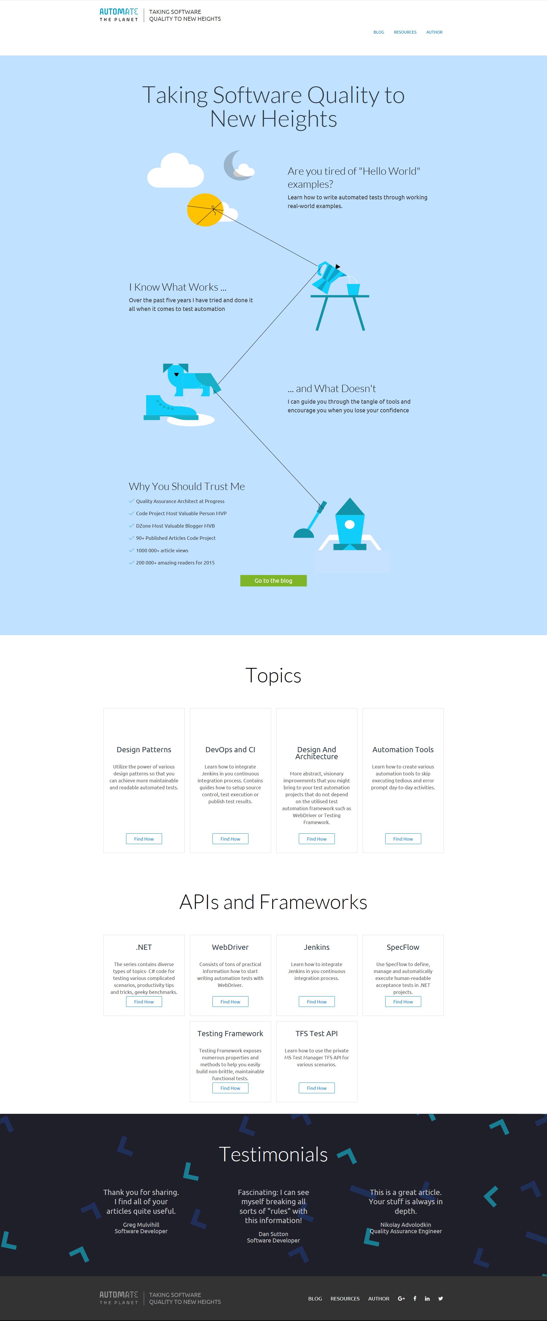 Full Page Screenshot HTML2Canvas.js WebDriver C#